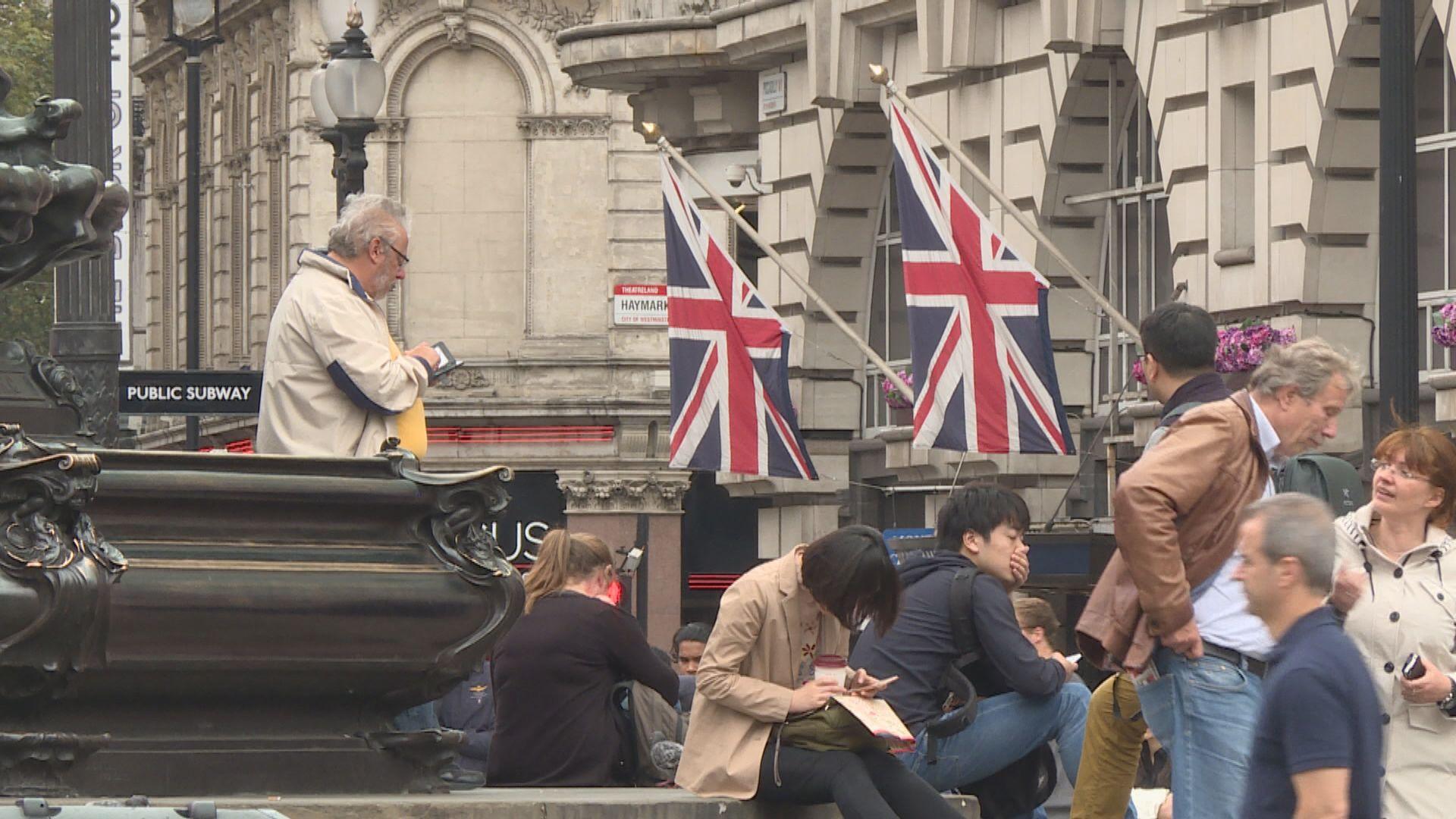 【即日焦點】警方:投訴警察課調查中大女生聲稱遭警性暴力是合適做法;倫敦設專門診所助年輕人克服「打機癮」
