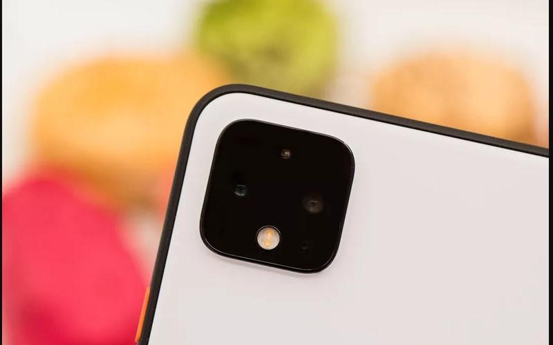 DxOMark 公布 Google Pixel 4 相機得分,又排第幾呢?