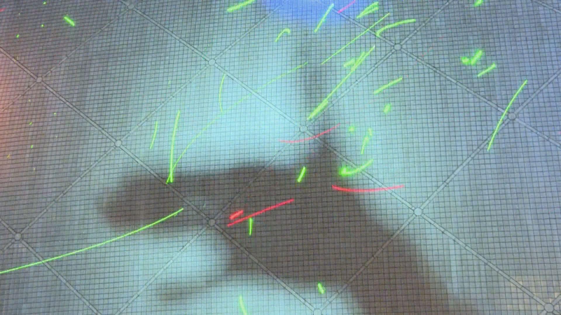 【即日焦點】少年攜雷射筆遭裁判官改控罪 有議員憂令警方濫告;有評論建議將《蒙娜麗莎》遷離羅浮宮惹批評