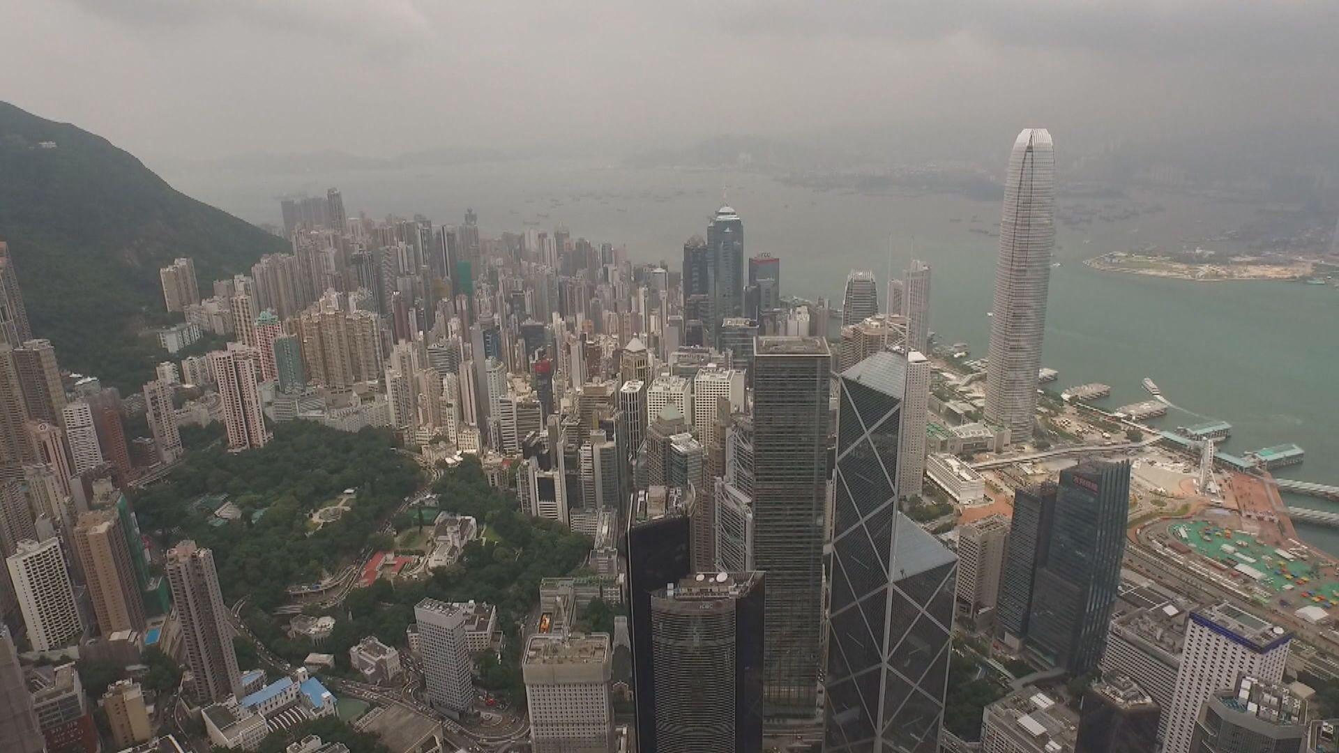 【即日焦點】香港連續十年為全球樓價最難負擔城市 不吃不喝近21年方能買樓;南韓樂天創辦人辛格浩病逝 晚年入獄突顯家族企業貪污問題