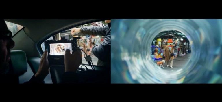 IPHONE 11 PRO 的鏡頭有多強?來看看金像獎班底《女兒》的幕後拍攝花絮