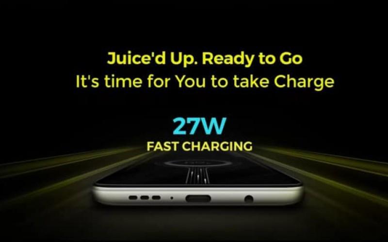 Poco X2 將確定支援 27W 快充 定價或定在兩千港元!