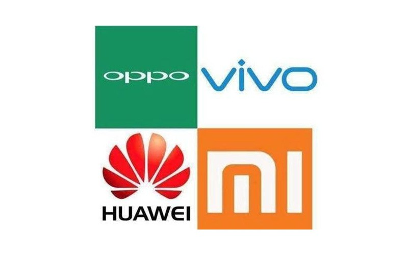 Google Play Store 地位將會受挑戰,中國四大手機品牌將聯手打造開發者服務聯盟!