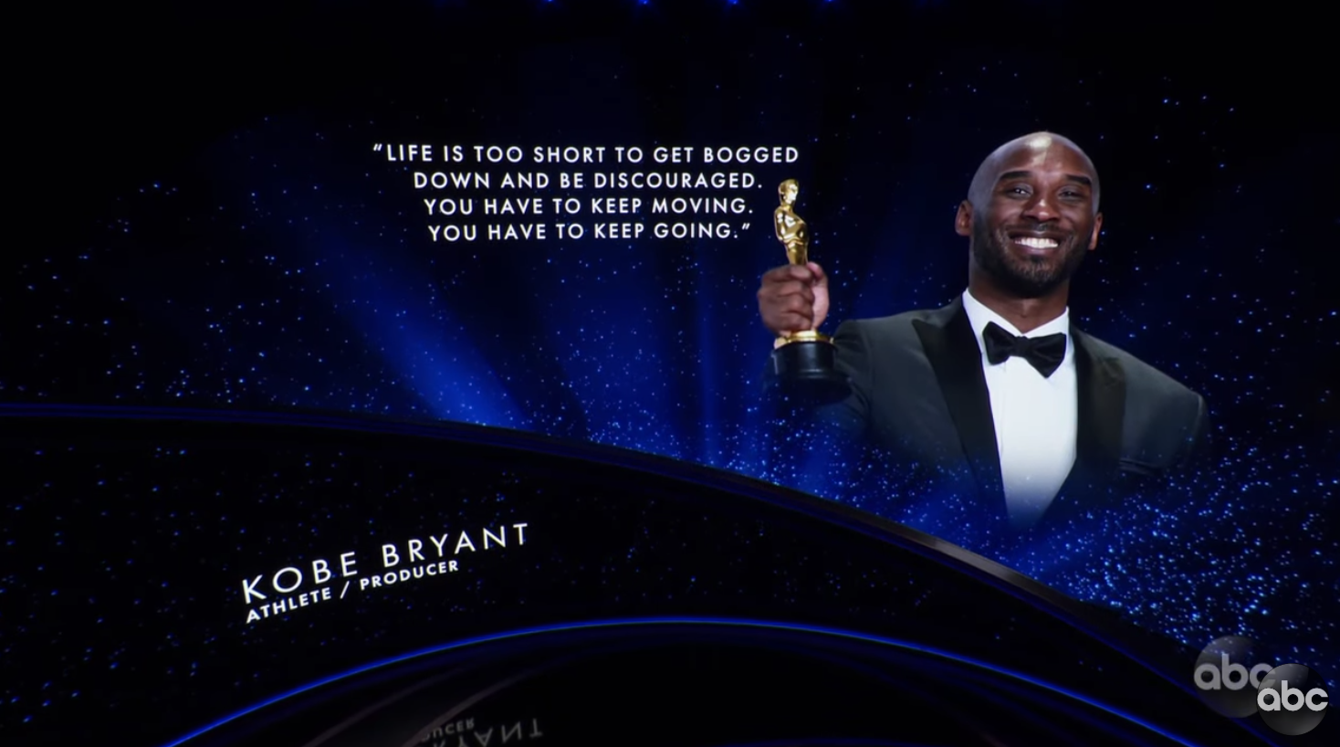 高比拜仁(Kobe Bryant)