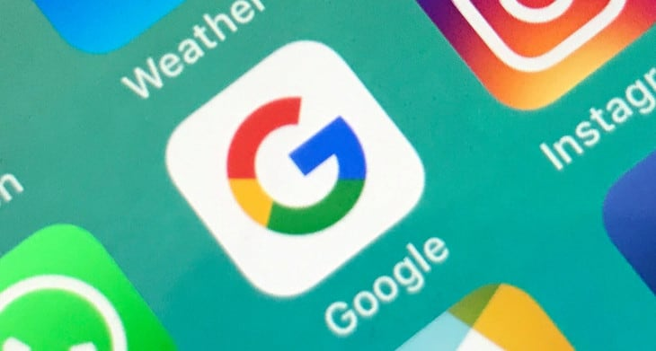 HUAWEI GMS 有望翻生? Google 申請恢復兩者間合作