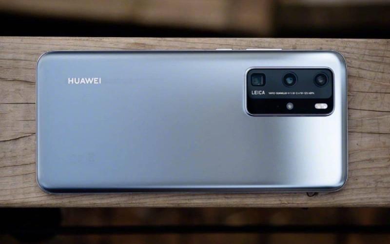 頂級旗艦規格大比拼:Galaxy S20 Ultra vs HUAWEI P40 Pro+