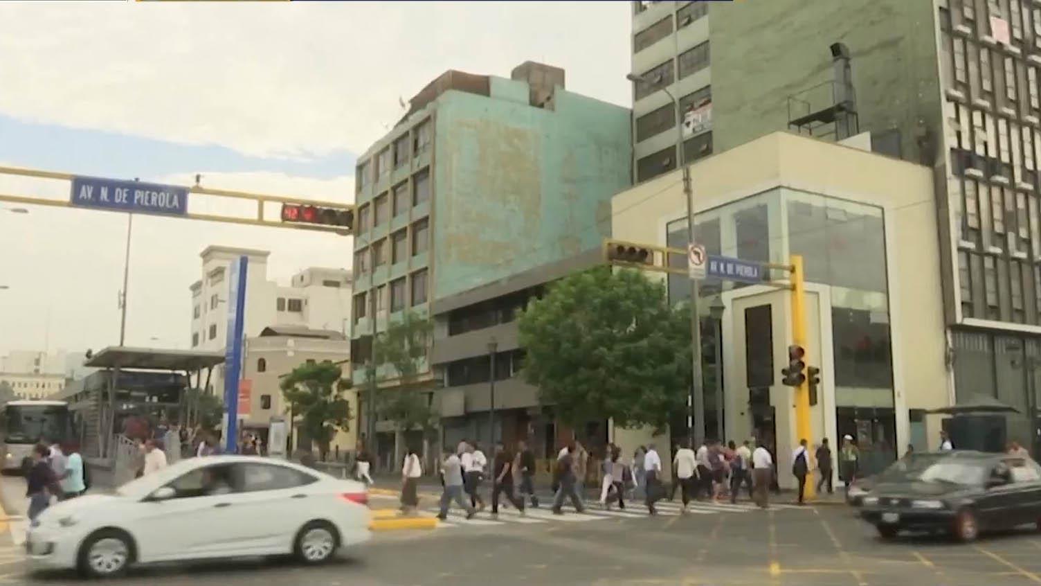 一名香港旅客於秘魯感染新型冠狀病毒死亡
