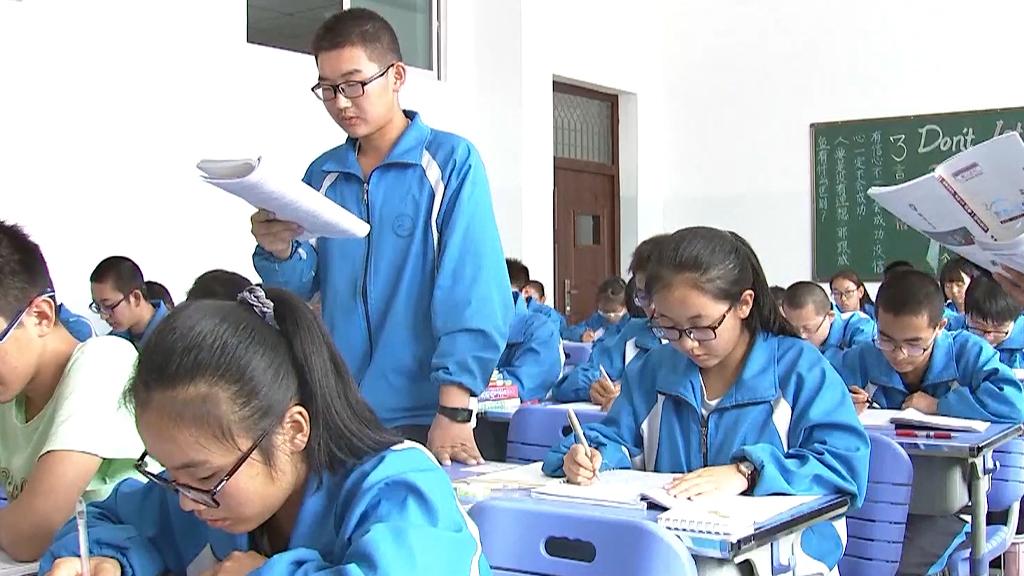 內地高考推遲至7月7日一連兩日舉行