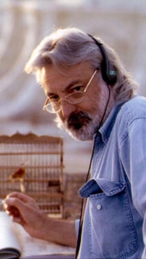 【新型肺炎】《星戰》演員Andrew Jack確診兩天後病逝 終年76歲