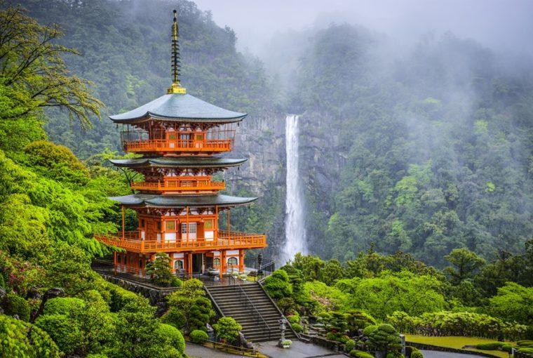 【日本】伊勢、熊野、和歌山JR PASS交通攻略,從名古屋出發玩遍紀伊半島!