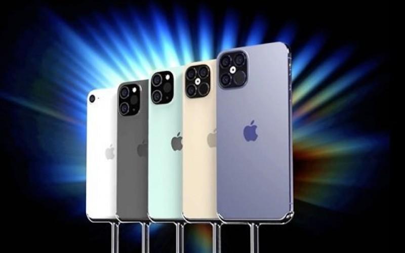 不受疫情影響?5G版iPhone將於今年秋季如期推出!