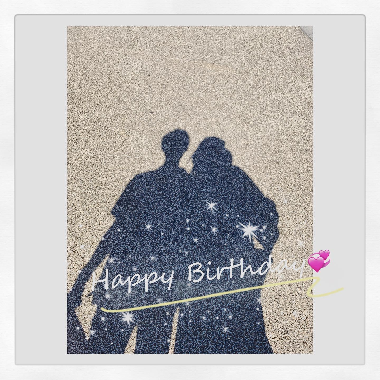 【分隔兩地】王子31歲生日 鄧麗欣上載剪影合照放閃