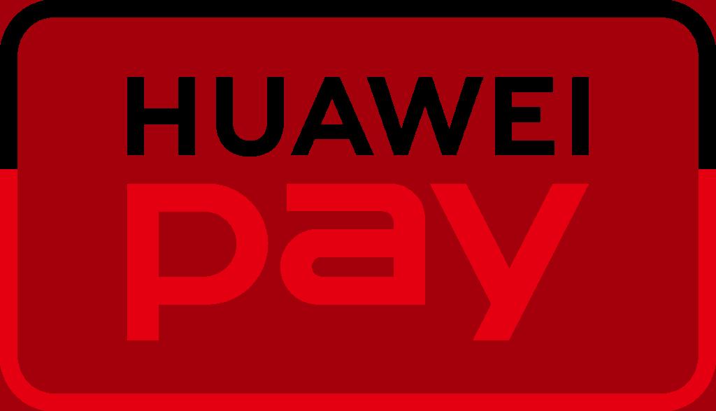 HUAWEI 手機又如何使用支付服務?HUAWEI AppGallery 近期又有什麼新APP上架?