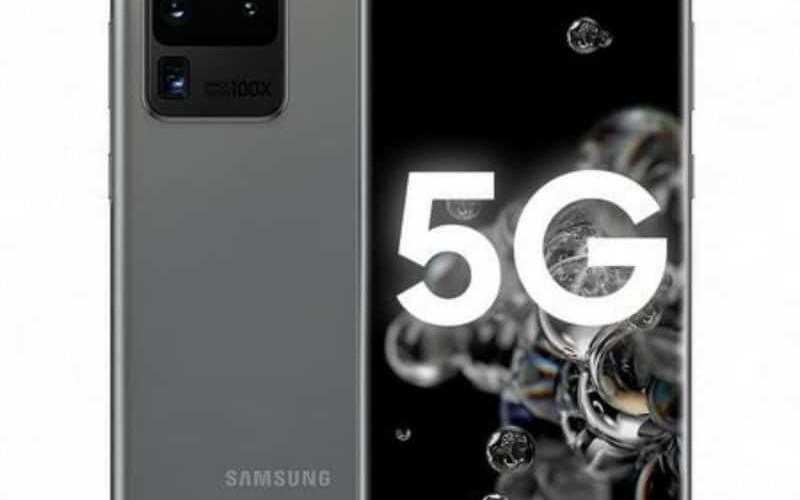 Samsung S30 系列飆上 1.5 億像素鏡頭 攝力直迫 HUAWEI