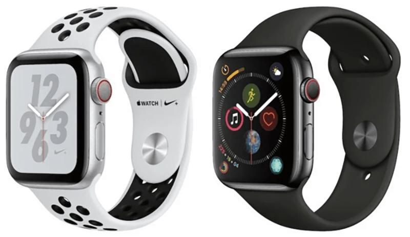 Apple Watch Series 6 傳內置血氧傳感器 6 月登場!