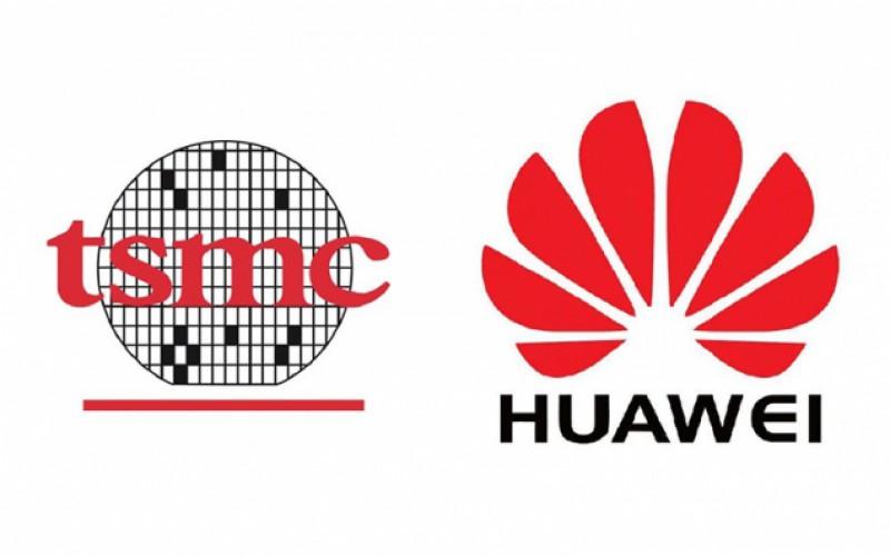 HUAWEI Mate 40 系列將首發5nm工藝的 Kirin 1000 處理器!