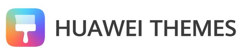 HUAWEI Mobile Services 懶人包!一文了解究竟HMS 是什麼??