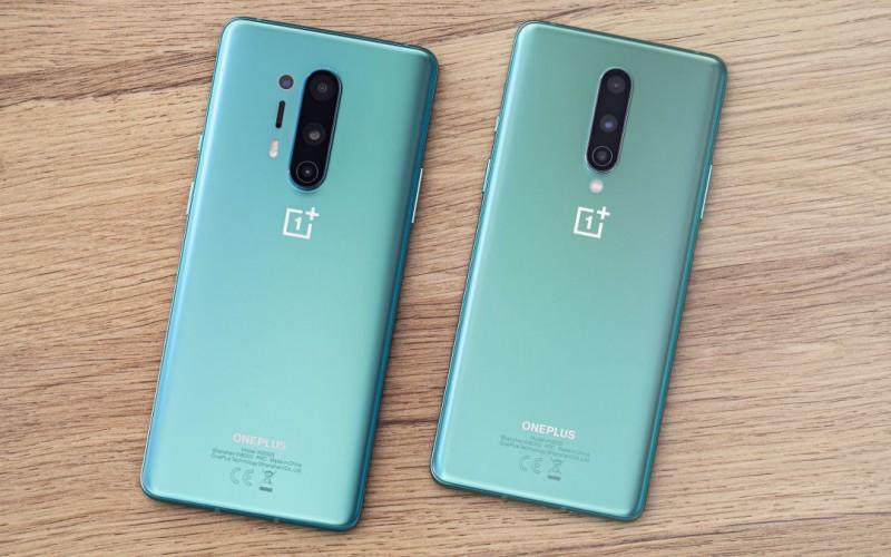 OnePlus 或重推中階手機?