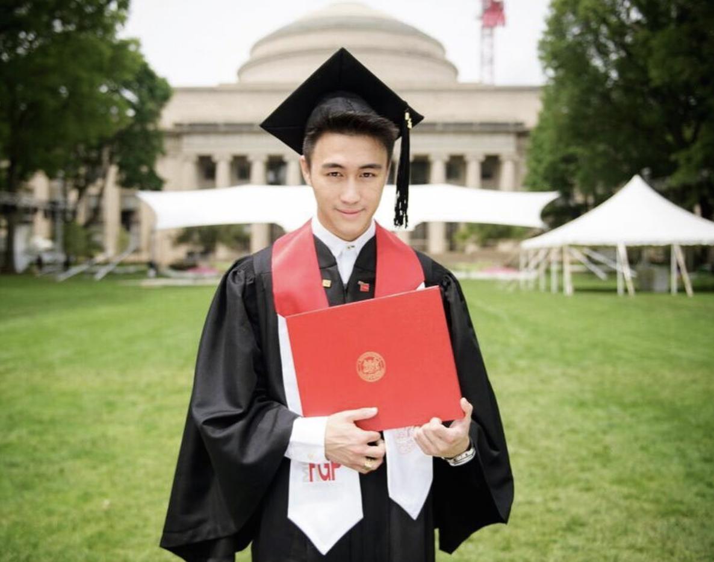 3年完成學士學位