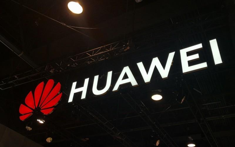 HUAWEI Mate 40 系列的 Kirin 1000 處理器,將繼續由台積電生產!