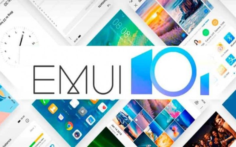 EMUI 10.1 升級列表,涵括 36 款 HUAWEI 及 Honor 手機