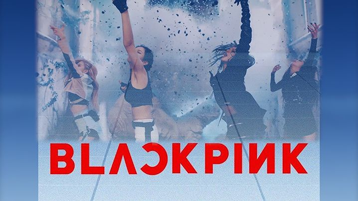 BLACKPINK再遭死亡威脅!恐怖網民揚言槍殺Jennie