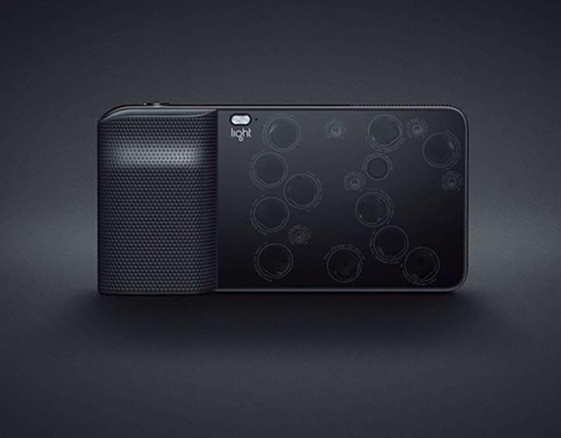 Light確認退出手機市場 Nokia 9 PureView密集式鏡頭將成為絕響