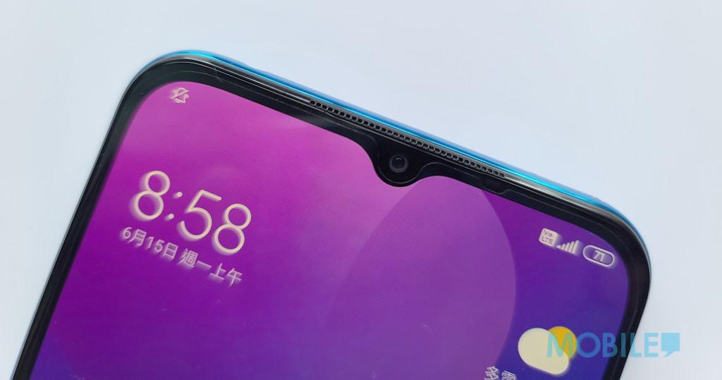 最平5G手機小米10 Lite實測!