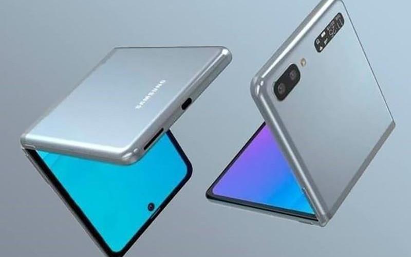 Samsung Z Flip 5G 版通過認證 傳最快 8月發布