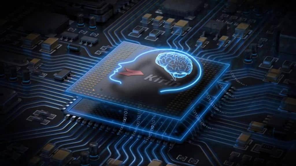 採用120Hz 更新率及配備5nm Kirin 處理器,HUAWEI Mate 40 系列規格曝光!