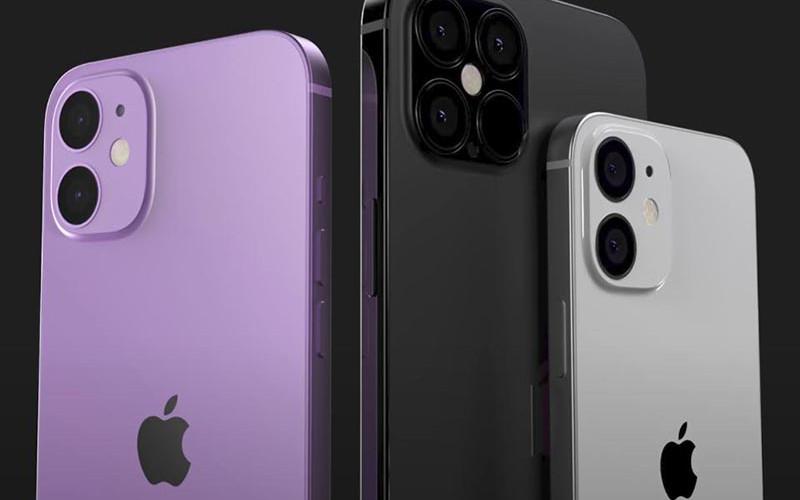 iOS 14細節意外曝光 傳iPhone 12或配備高刷新率屏幕