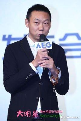 【對簿公堂】張栢芝遭索償逾1200萬 前經理人入稟告違約