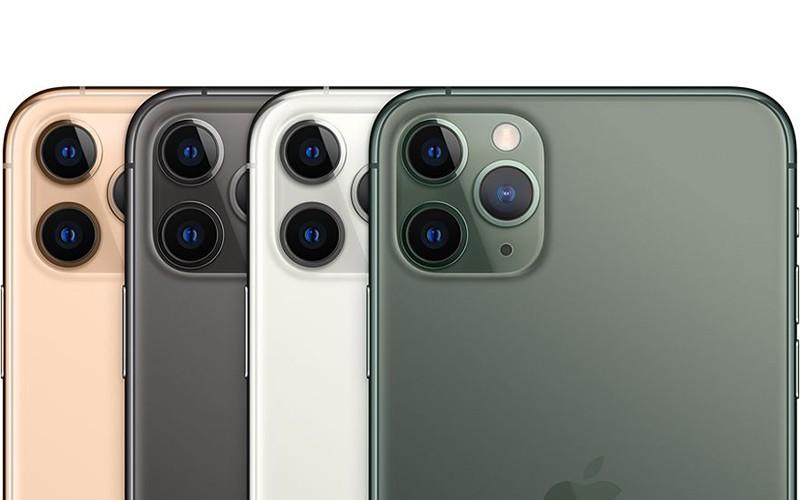 iPhone 12、新 MacBook 幾時發表?爆料人話 Speical Event 會喺呢兩日