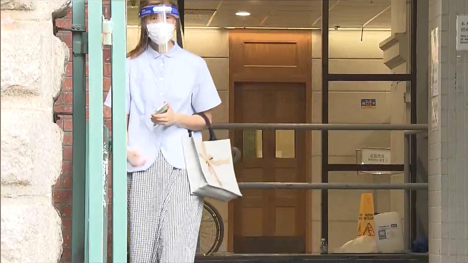 醫管局:社區隱形病人多 難確保病人入院時不帶病毒