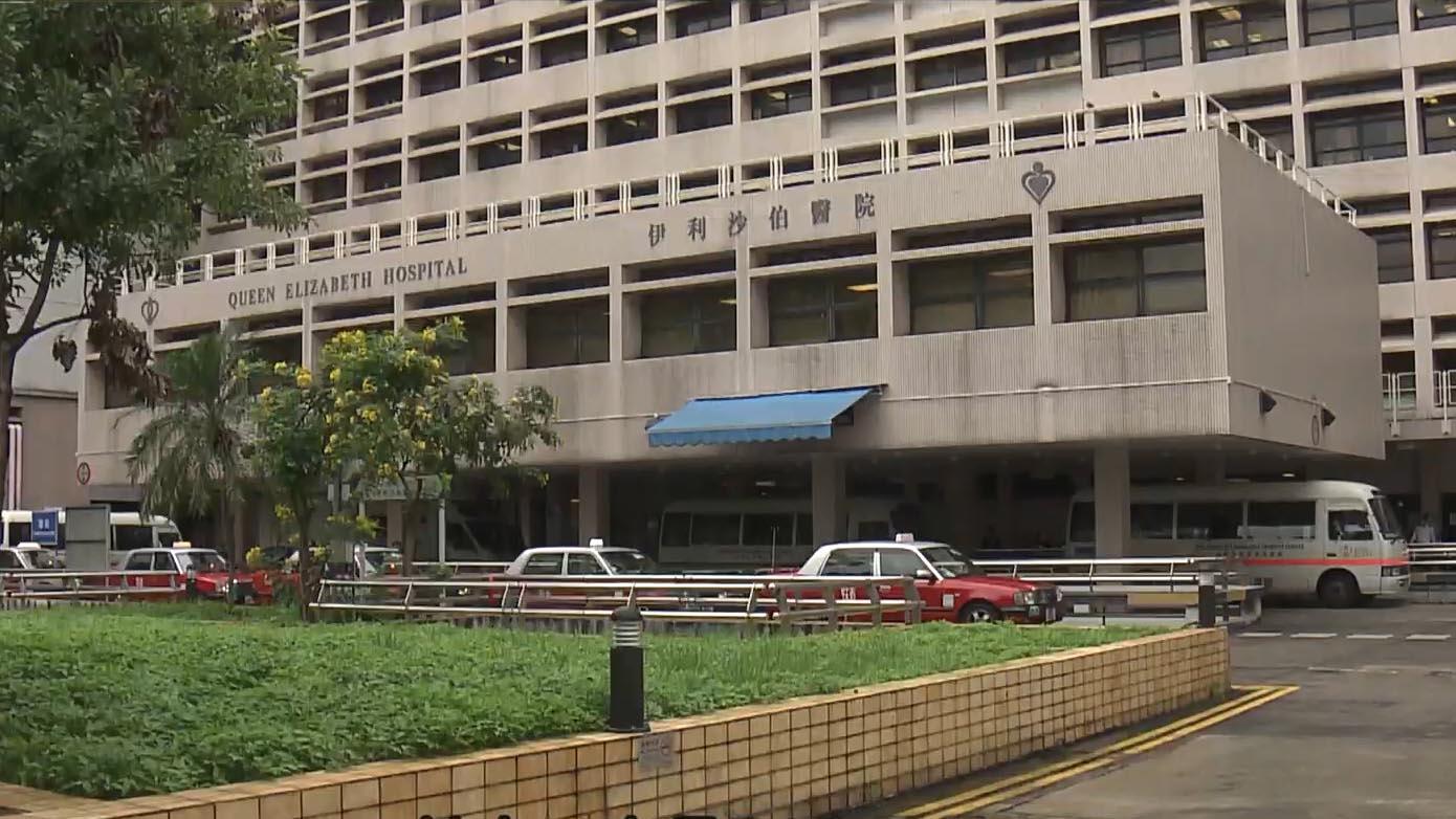 多間醫院有病人感染 醫管局:難保病人入院時無帶病毒