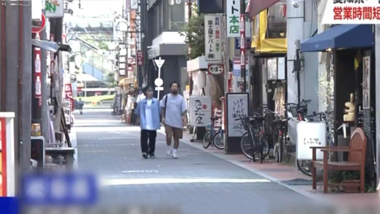 岐阜成為日本第二個縣自行宣布緊急狀態