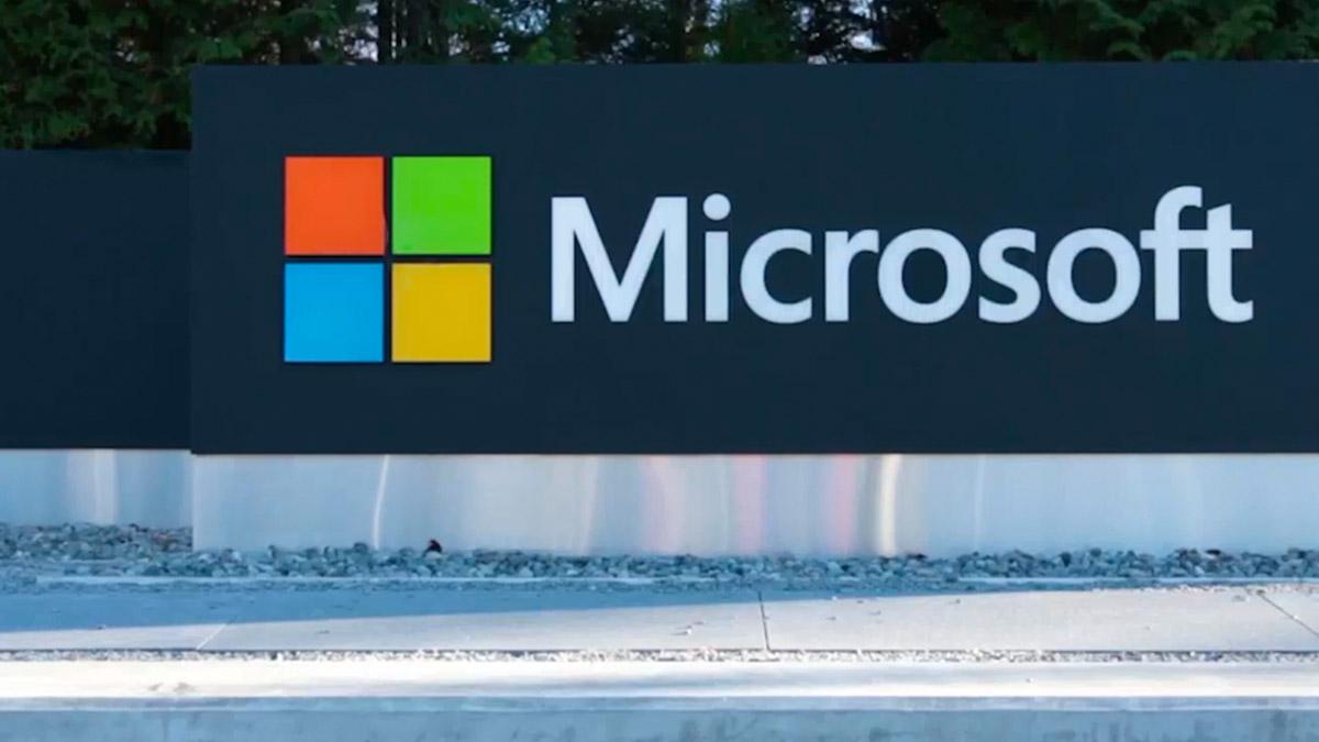 微軟證實收購TikTok 目標在下月十五日完成談判