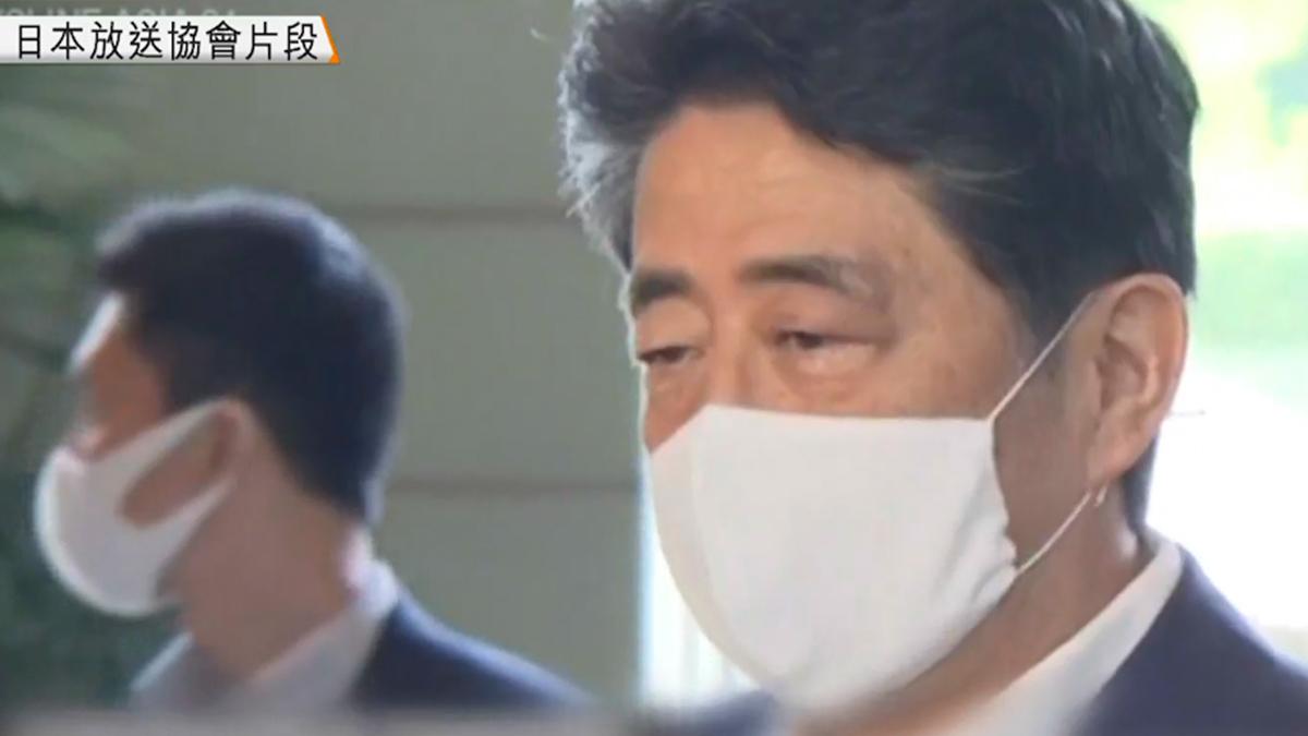 東京都增258宗新冠病毒個案 政府籲盡量留在家中