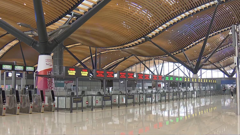 曾到湖北及北京的入境人士相關檢測安排取消