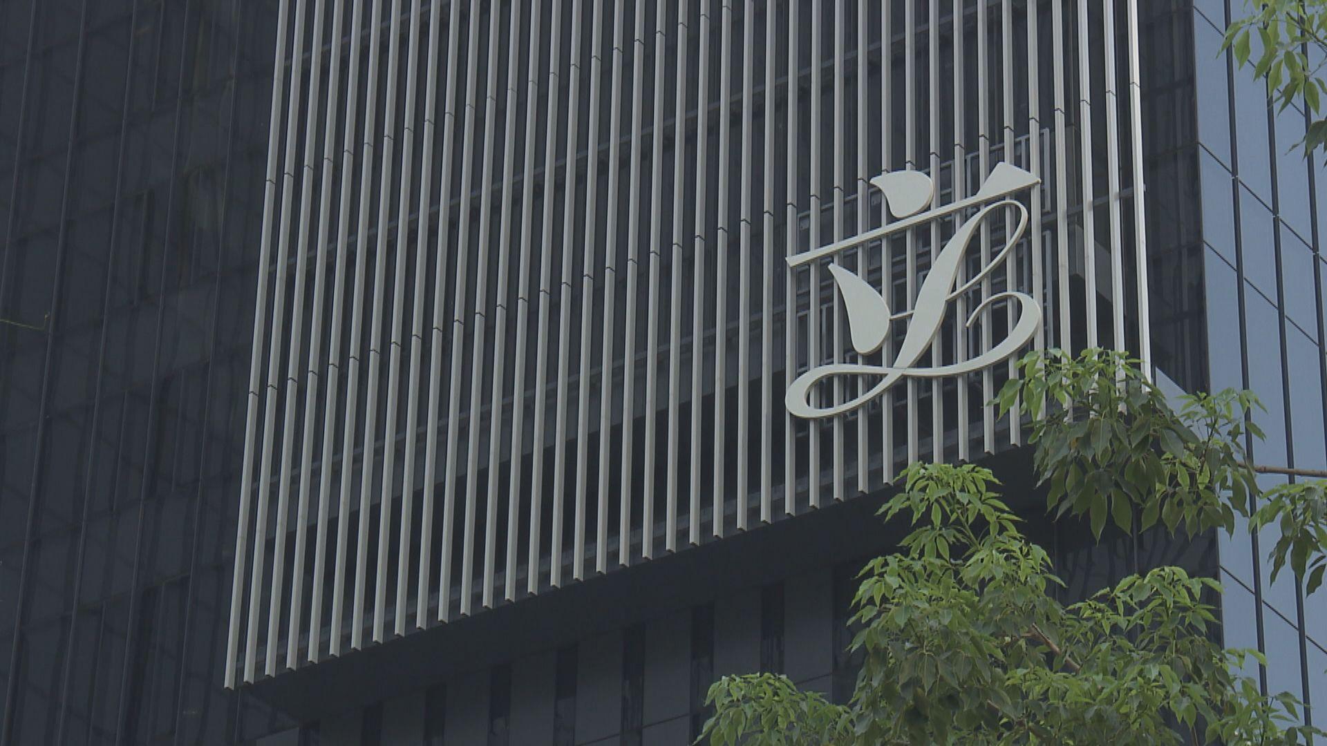 譚耀宗料人大常委會將處理立法會一年「真空期」問題