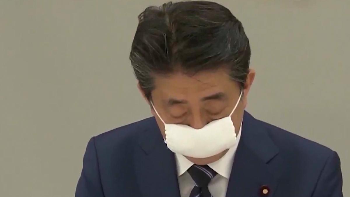 日本疫情反彈 專家指病毒3月起發生變異並傳播全國