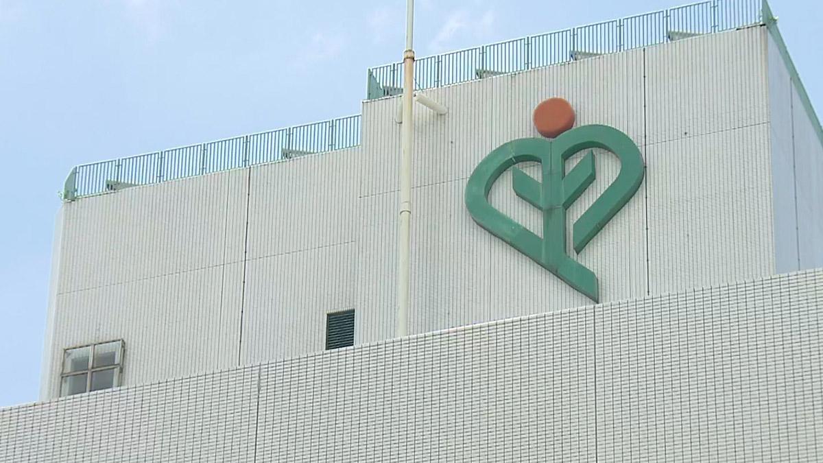 將軍澳醫院確診者曾住急症科病房 五名病人需檢疫