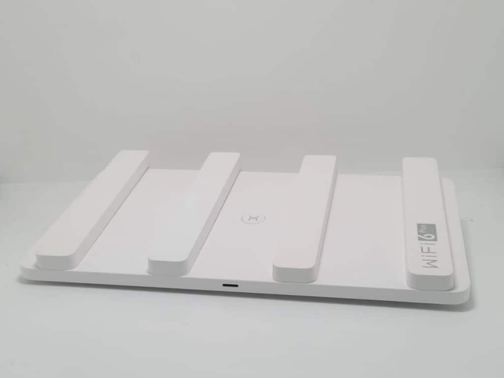 最貼地 Wi-Fi 6 路由器 HONOR Router 3 國際版行貨$399有交易!