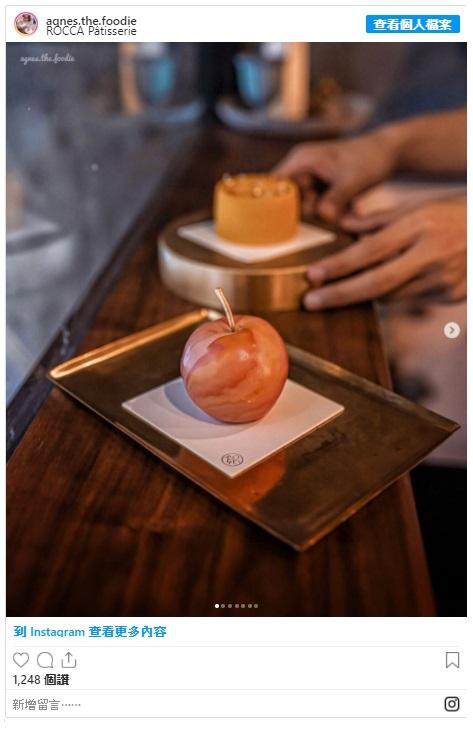 〈好食〉【蛋糕控福音】 盤點網民最愛高顏值必試蛋糕店 夏日精選甜品攻略