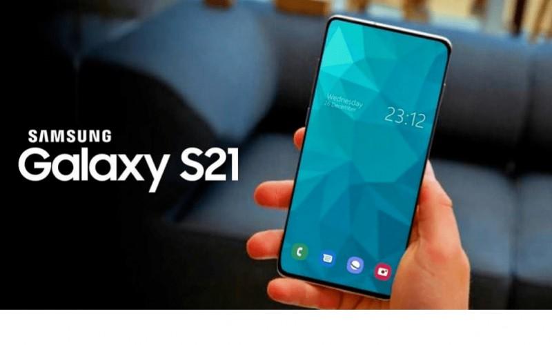 配備Exynos 1000處理器及60W快充?SAMSUNG Galaxy S21規格曝光!