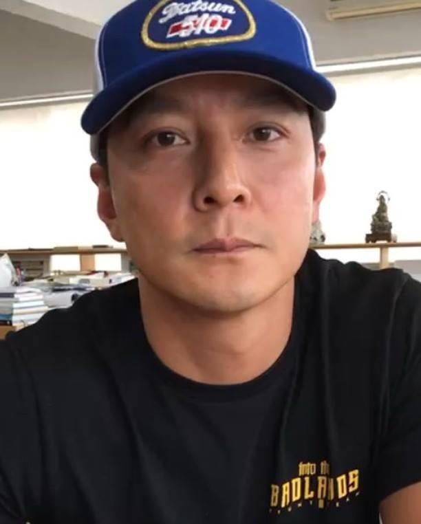 吳彥祖MC Jin各懸紅12萬緝兇 籲舉報美國老婦被點火案