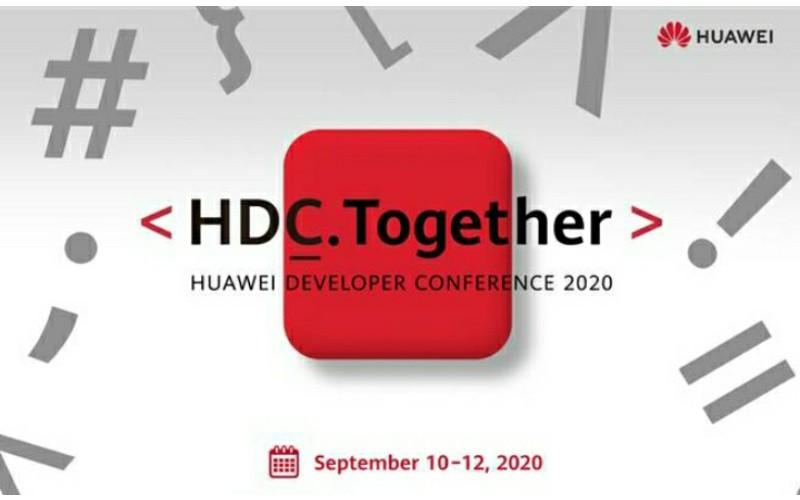 迎戰美國圍堵,HUAWEI 將於 HDC 升級3系統!