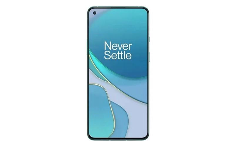 驍龍 865+、120Hz 芒,OnePlus 8T 規格係咁?