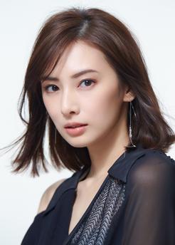 【母女平安】34歲北川景子誕一女 老公DAIGO大喊:我當爸爸了!