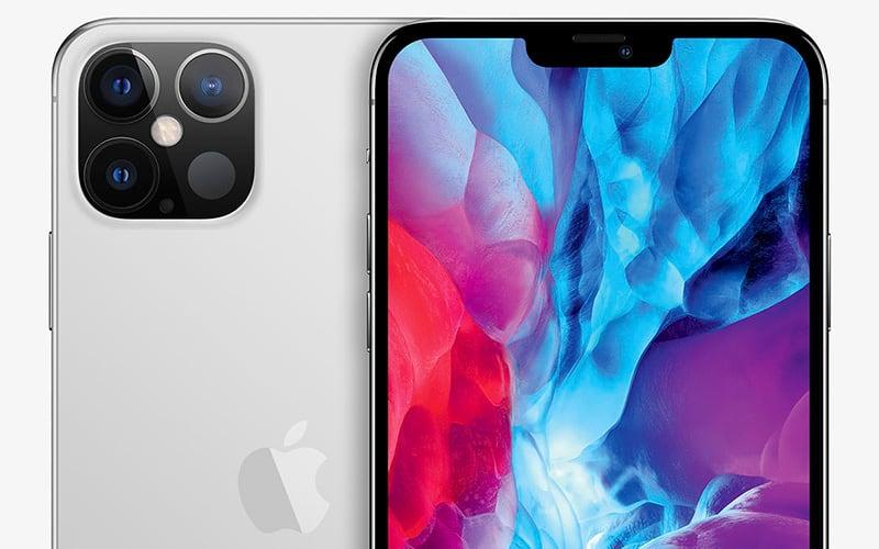 推新 iPad、Apple Watch 蘋果 9/15 發佈會未必有新 iPhone?